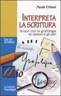 Interpreta la Scrittura