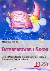 Interpretare i Sogni (eBook)