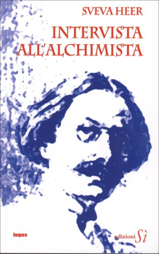 Intervista all'Alchimista