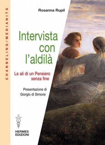 Intervista con l'Aldilà (eBook)