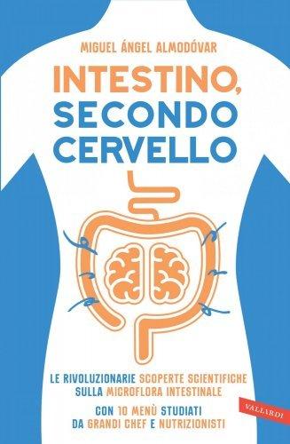 Intestino, Secondo Cervello (eBook)