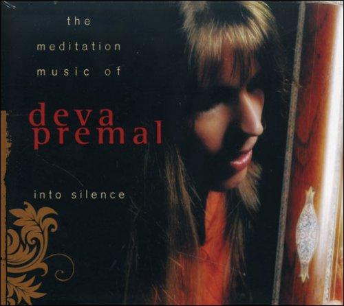 Into Silence - The Meditation Music of Deva Premal