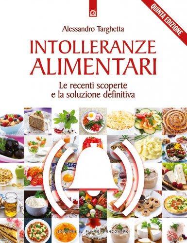 Intolleranze Alimentari (eBook)