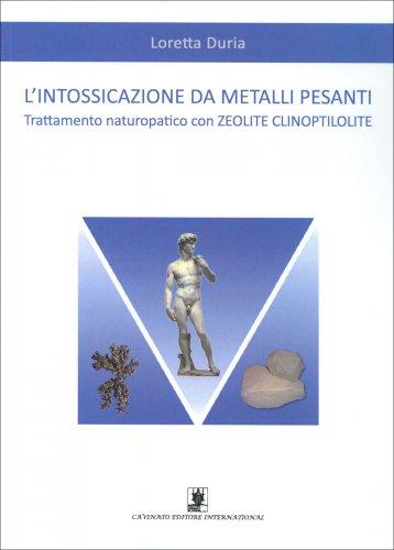 L'Intossicazione da Metalli Pesanti