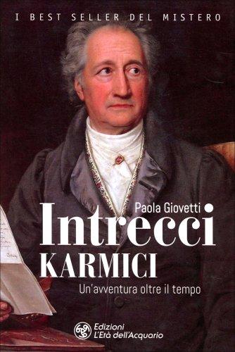 Intrecci Karmici