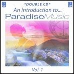 An Introduction To... Paradise Music