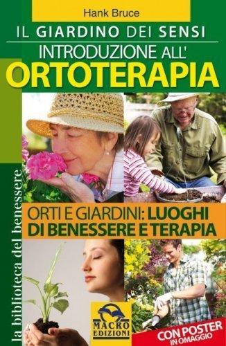 Introduzione all'Ortoterapia (eBook)