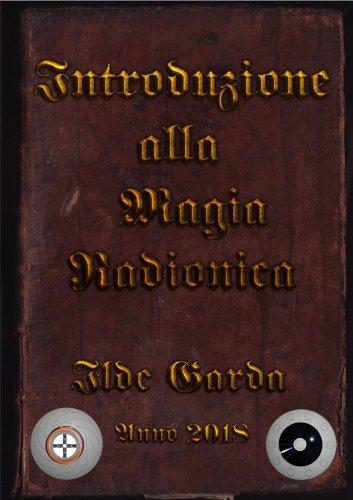 Introduzione alla Magia Radionica (eBook)