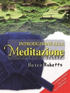 Introduzione alla Meditazione (eBook)