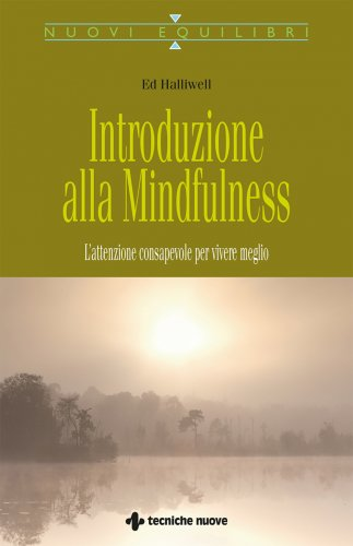 Introduzione alla Mindfulness (eBook)