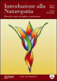 Introduzione alla Naturopatia (eBook)