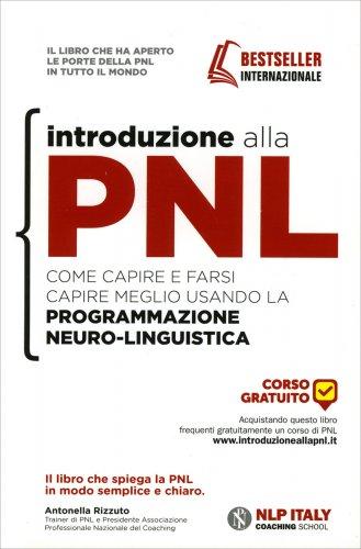 Introduzione alla PNL (eBook)