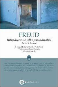 Introduzione alla Psicoanalisi (eBook)