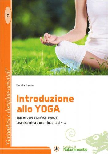 Introduzione allo Yoga