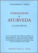 Introduzione all'Ayurveda