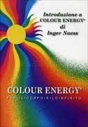 Introduzione a Colour Energy