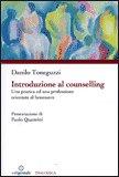 Introduzione al Counselling