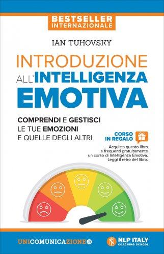 Introduzione all'Intelligenza Emotiva