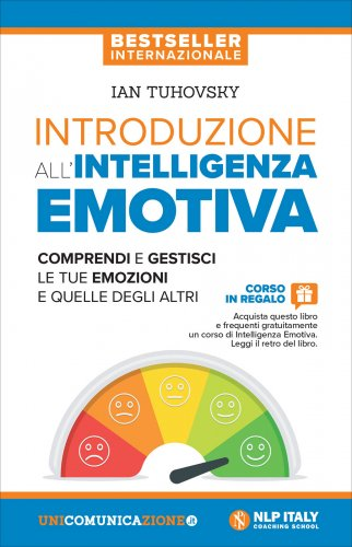 Introduzione all'Intelligenza Emotiva