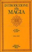Introduzione alla Magia - Volume 2