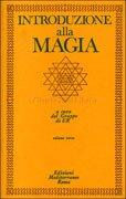 Introduzione alla Magia - Volume 3