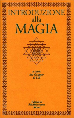 Introduzione alla Magia - 3 Volumi
