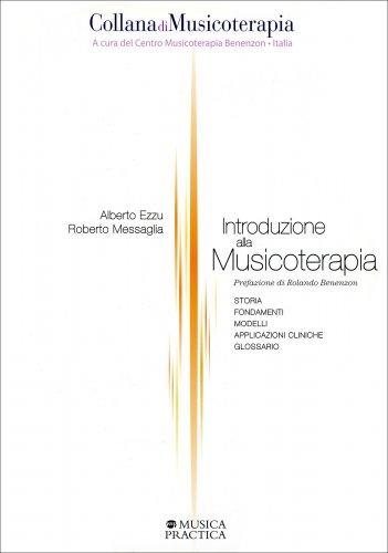 Introduzione alla Musicoterapia