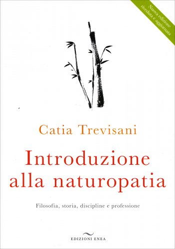 Introduzione alla Naturopatia