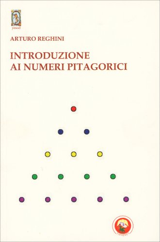 Introduzione ai Numeri Pitagorici
