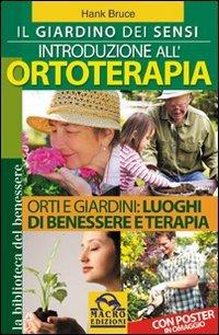 Introduzione all'Ortoterapia