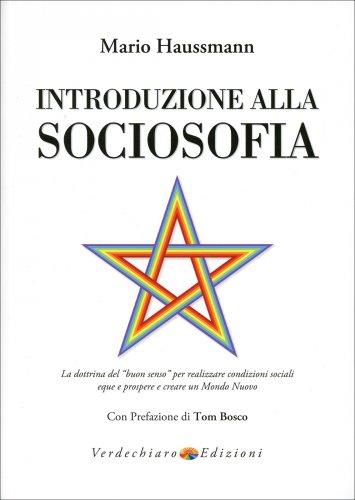 Introduzione alla Sociosofia
