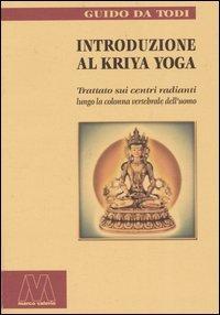 Introduzione al Kriya Yoga