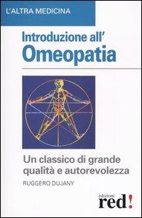 Introduzione all'Omeopatia