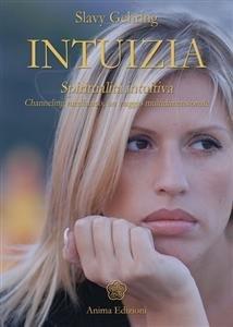 Intuizia (eBook)
