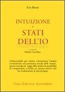 Intuizione e Stati dell'Io