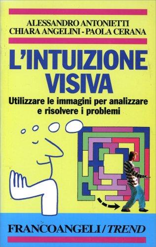 L'Intuizione Visiva
