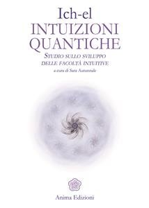 Ich-El - Intuizioni Quantiche (eBook)