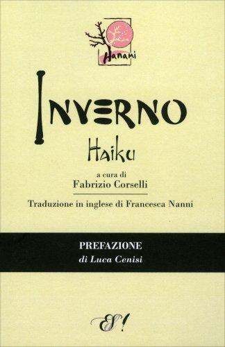 Haiku Volume 1 - Inverno