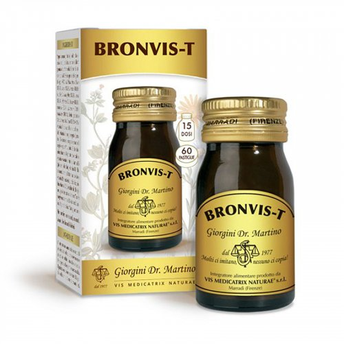 Bronvis-T