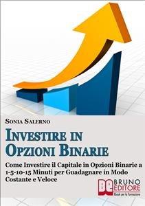 Investire in Opzioni Binarie (eBook)