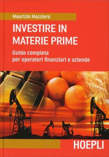 Investire in Materie Prime