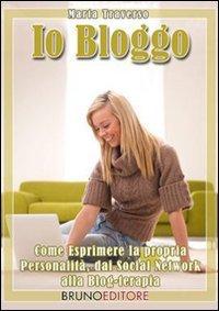 Io Bloggo (eBook)