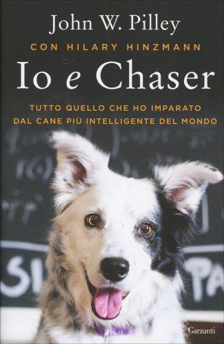 Io e Chaser