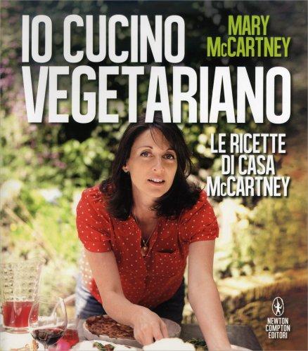 Io Cucino Vegetariano