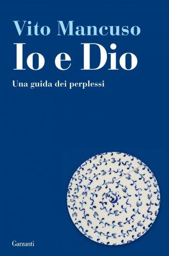 Io e Dio (eBook)