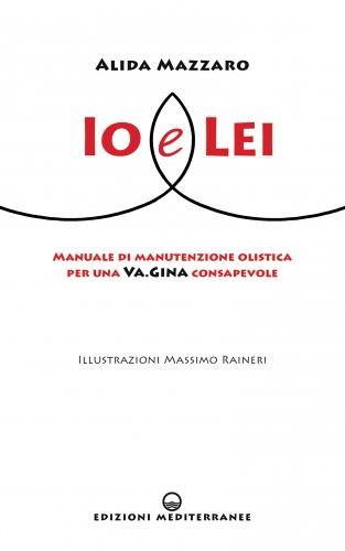Io e Lei (eBook)