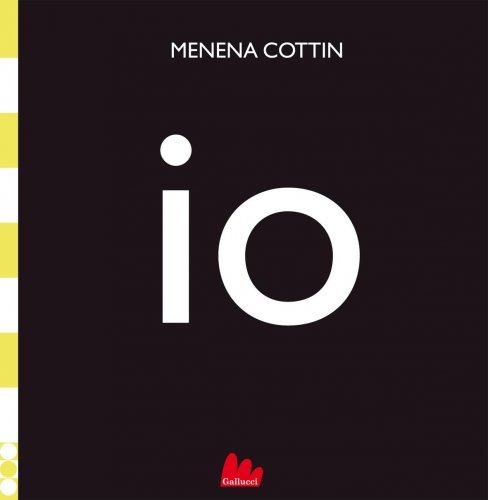 Io (eBook)