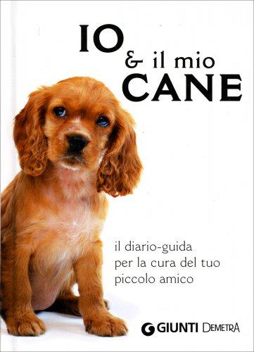 Io & il Mio Cane