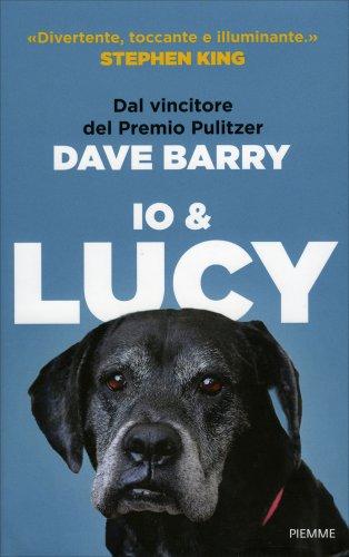 Io e Lucy