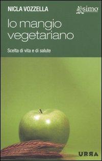 Io Mangio Vegetariano